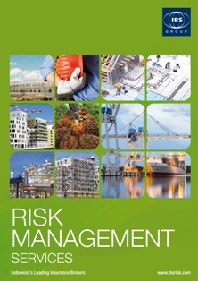 Risk Management Services